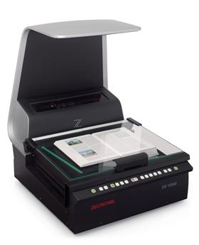 OS15000_AdvancedPlus