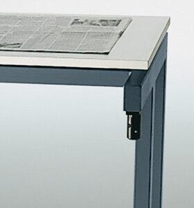 Newspaper copyboard_3
