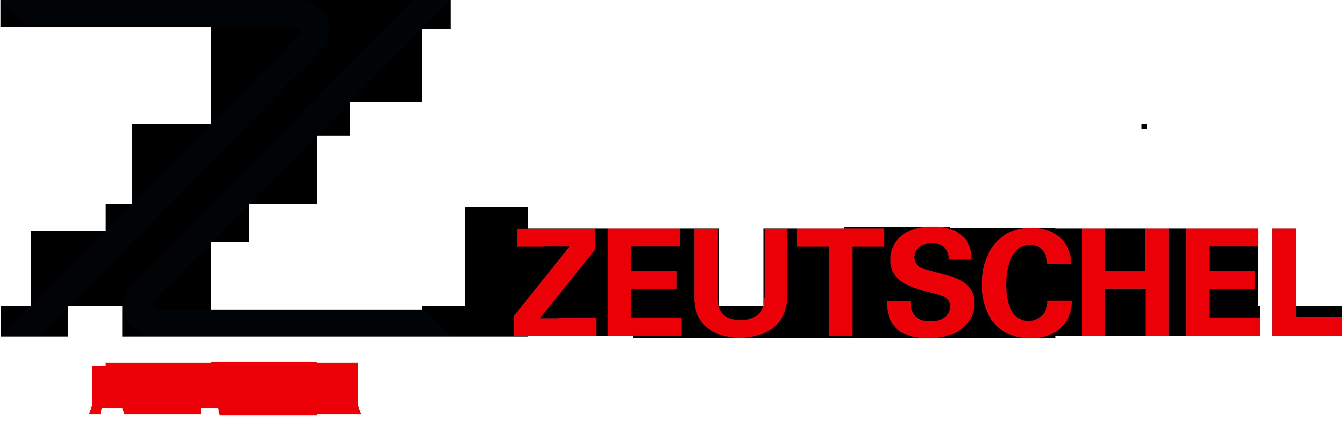 Zeutschel