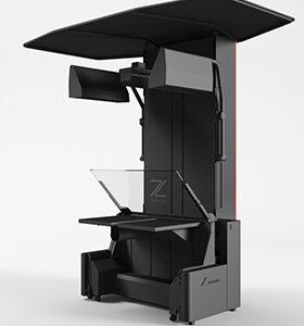 zeutschel-scanstudio-2