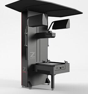 zeutschel-scanstudio-3